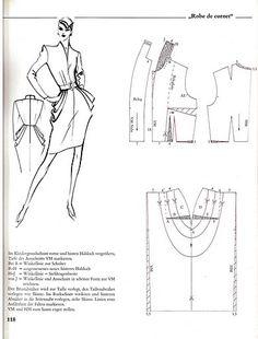 Systemschnitt_1cowl skirt (?)
