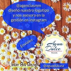 #instagram #love #like4like #agenciasmm #medellin #bogota #riodejaneiro #saopaulo #lima #quito #caracas #panama #costarica #guatemala #puertorico #cartagena #cali #barranquilla #mexico #latinoamerica #riodejaneiro #colombia #miami #republicadominicanalotienetodo