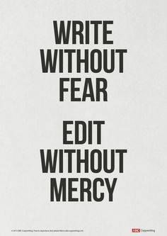 Motivation to write, writers quotes, quotes for writers, quotes about writing, writing quotes мудрые цитаты Quotes Thoughts, Life Quotes Love, Badass Quotes, Me Quotes, Book Writing Tips, Writing Resources, Writing Help, Writing About Writing, Writing Services