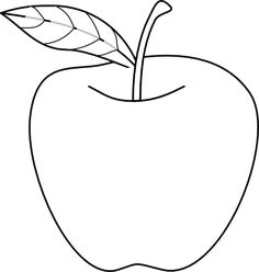 apple-drawing-hi.png 570×599 píxeles