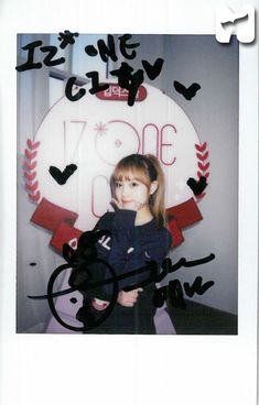 Kpop Girl Groups, Kpop Girls, Baby Ducks, Ulzzang Girl, Snoopy, Polaroids, Music, Character, Musik