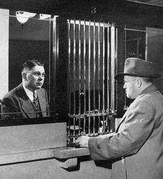 state_exchange_bank_hampton_boswell_teller_window_1948.jpg 336×369 pixels