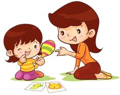 12 juegos para niños de 1 a 2 años - JuegoIdeas Kids And Parenting, Disney Characters, Fictional Characters, Minnie Mouse, Kindergarten, Disney Princess, Delaware, Gross Motor Activities, Toddler Activities