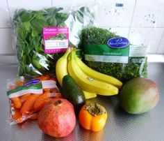http://www.lindsayvallen.nl/wp-content/uploads/2013/01/lindsayvallen.nl-blog-groenten-fruit-1-300x257.jpg