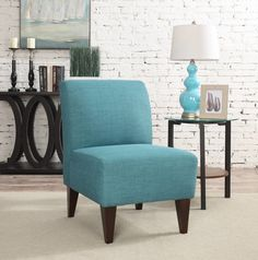 Adams Side Chair