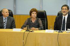 GUAPIMIRIM REAGE BRASIL.: Refinaria de Pasadena: Petrobras perdeu U$ 1 bilhã...