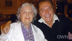 David & his Mama Celebrity Pix, Celebrity Crush, David Cassidy, All Need Is Love, Shirley Jones, Star Family, Partridge Family, My Childhood Memories, Classic Tv