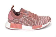 adidas power boost 2, adidas Originals Bombejakke pink
