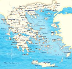 Carte Canee Crete.25 Best Museums Attractions In Chania Images Attraction