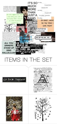 """""""My mind"""" by the-crazy-wierd-kid ❤ liked on Polyvore featuring art"""