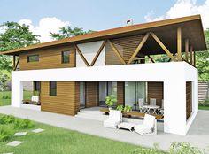 proiect casa - Google Search