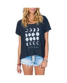 Billabong Moon Dance - Off Black - J9112MOO    Billabong US