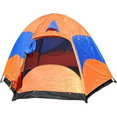 Introducing Gazelle Outdoors 4 Person 3 Season Waterproof Tent Hexagonal Large Camping Hiking Tent Family Fun Tent 9448x9448x57. Great product and follow us for more updates!