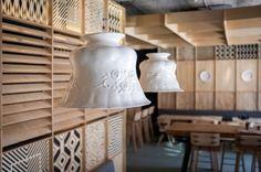 corvin cristian | MOONY cafe design interior coffee lifestyle bucharest romania