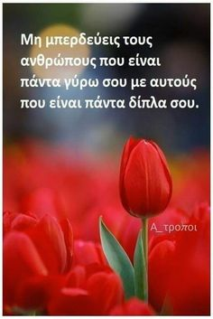 Favorite Quotes, Best Quotes, Life Quotes, Greek Quotes, Health Tips, Inspirational Quotes, Motivation, Words, Life Coaching