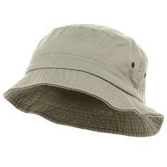 b0cf1350fa0 19 Best Mens Hats   Caps images