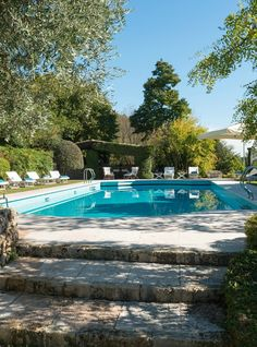 Ferienvilla in Asolo, Veneto. Luxury Villa Rental in Asolo, Veneto. Villa Il Galero - www.casalio.com - Asolo, Province of Treviso, Italy, private pool, air-conditioning, staff, 8 bedrooms, 14 persons #asolovilla #venetovilla #casalio #casaliovilla #casaliotravel #luxuryvillas #luxurytravel #villarentals #italianvillas #holiday #ferien #reise