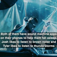 I love thunderstormss I Love Thunderstorms, House Of Gold, Joshua William Dun, Old Names, Tyler And Josh, Mikey Way, Josh Dun, Staying Alive, Songs
