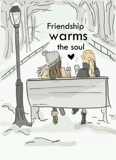 Friendship Warms the Soul- Art for Women - Quotes . Friendship Warms the Soul- Art for Women – Quotes for Women – Art for Women – Inspirational Art Bff Quotes, Best Friend Quotes, Your Best Friend, Good Morning Best Friend, Thank You Quotes For Friends, Friend Sayings, Friend Poems, Closest Friends, Happy Friends
