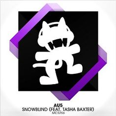 <Dubstep>Snowblind (feat. Tasha Baxter)