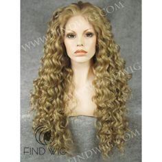 N18-16/27HY   Wigs Kanekalon. Curly Long Blonde Wig  #rupauldragrace   #soyouthinkyoucandrag   #rupaul   #rpdr   #beautysalon   #hairsupply   #hairstyle   #hairsalon   #hair   #dragqueen   #dragrace   #dragwig   #drag   #gaywig   #lacefrontwig   #lacefront   #lacewig   #lacewigs   #wigstore   #crazywig   #wig   #wigs   #findwig   #onlinewigstore   #kanekalon   #skintop   #skintopwig   #skintopwigs   #lacefrontwigs  #dragshow #wigsonline