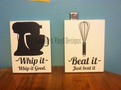 Hey, I found this really awesome Etsy listing at https://www.etsy.com/listing/163354404/set-of-two-real-wood-canvas-whip-it-beat
