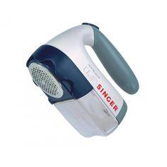 Καθαριστής Ρούχων Singer BSM 203- ElectroStudio