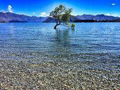 10 Day New Zealand and Australia Itinerary