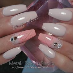 Mindy Hardy Nails (@mindyhardy) • Instagram photos and videos