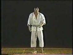 Karate Kata - 15 Enpi: By. Karate Kata, Shotokan Karate, Martial Arts Workout, Kanazawa, Wing Chun, Aikido, Taekwondo, Mma, Kicks