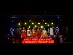 Dayuni All Artis Anica Nada Tarling Cirebonan - YouTube