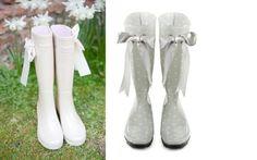 #stivali da sposa#wedding boots