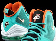 Fitted Baseball Caps, Miami Dolphins, Sock Shoes, Shoe Game, Nike Air, Kicks, Product Launch, Sneakers, Board