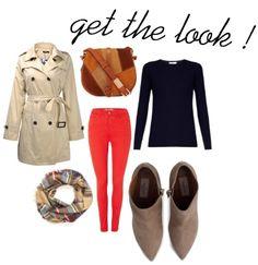 Trendy Curvy LOOK. OUTFIT TRENCH Y RED #jeansrojo #primark #redjeans #violetabymango #bufandamanta #tartan #lookotoño #lookcasual #tallagrande #casual #outfittallagrande #curvy #plussizecurve #fashionbloggermadrid #bloggercurvy #personalshopper #curvygirl #loslooksdemiarmario #bloggermadrid #outfit #plussizeblogger #fashionblogger #lookotoño #ootd #influencer #trend #trendy #bloggerXL