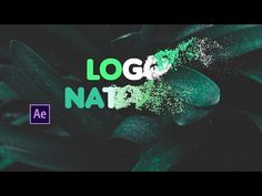 Adobe After Effects Tutorials, After Effect Tutorial, Ai Illustrator, Logo Design, Graphic Design, Motion Graphics, Text Effects, Flyers, Illustration