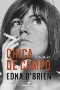 Chica De Campo Chica De Campo Libros El Dia Del Libro