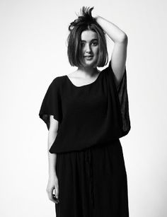 Sophia Hattingh tells us about the one super power she would choose if she could. Read it all and more from this up and coming New Zealand designer on the blog http://beccajanelee.com/2014/07/08/interview-sophia-hattingh/