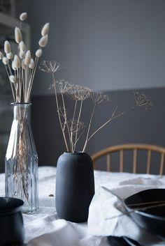 schlichte-Tischdeko-im-Herbstlook
