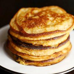 rp_Paleo-Coconut-Flour-Pancakes.jpg