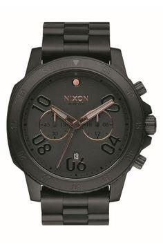 NIXON . #nixon #