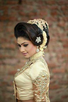bridal on pinterest saree sri lanka and saris