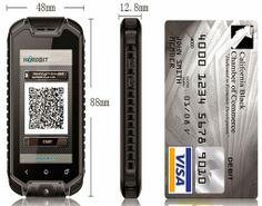 Bitcoin Exchange - Bitcoin Hardware Wallet