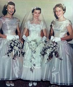 Wedding Dress Trends, Wedding Attire, Wedding Gowns, Wedding Parties, Wedding Bells, Bridal Looks, Bridal Style, Beautiful Bride, Beautiful Dresses