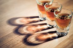 Water and Whiskey: To Add or Not to Add? | Decanter & Cask