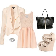 date 16, created by sharong1993 on Polyvore