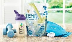 Forever Lite Ultra® with Aminotein® is the perfect addition to your healthy Forever Living lifestyle. Get on the path to effective and sustained weight management! Weight Loss Journal, Weight Loss Tea, Yoga For Weight Loss, Fast Weight Loss, Easy Diet Plan, Healthy Diet Plans, Diet Plans To Lose Weight, Clean9, Nutritional Cleansing