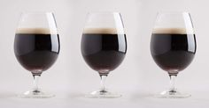 Here are some tips for brewing darker beers without adding a roast or off-flavor to it.
