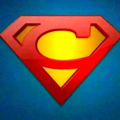 42 Best Superman images | Superman, Superhero room ...