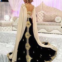 """#dress #wedding #evening #paris #hautecouture #eliesaab #eveningdress #weddingdress #bridal #classy #mode #fashion #fashionweek #couture #bridesmaid #ballgown #flowers #mariage #mariee #weddingplace #weddingplanner #lebanesewedding #princess #inspiration #weddinginspiration #weddingcake #caftan #morroccan #oriental #orientalwedding"" by @eyshcouture. #невеста #prewedding #brides #engagement #свадебноеплатье #vestidodenoiva #couture #gelinlik #gown #weddinghair #casamento #bridesmaids…"