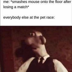 Memes Humor, Dark Jokes, Dark Humour Memes, Funny Humor, Humor Dark, Humor Videos, Dog Memes, Really Funny Memes, Stupid Funny Memes